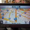 2014-06-18 15.03.30羅斯福和平西路口.jpg