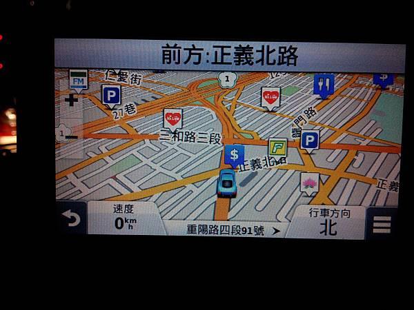 2014-06-18 18.37.41三重重陽正義北路口.jpg