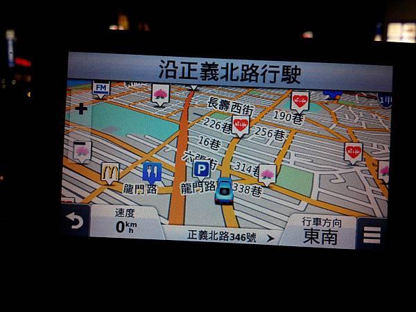 2014-06-18 18.42.47三重正義北龍門路口.jpg