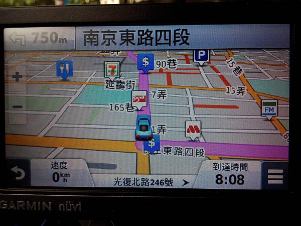 2014-06-19 08.04.24民生東光復北路口.jpg