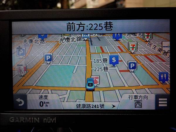 2014-06-19 08.21.14健康三民路口.jpg