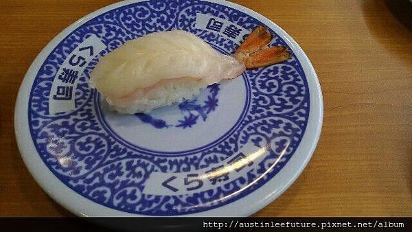大生鮮蝦.jpg