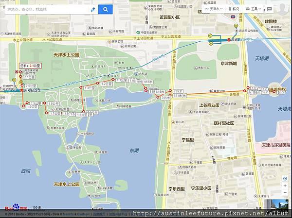 天塔到水上公園.jpg