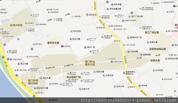 中山路步行街.jpg