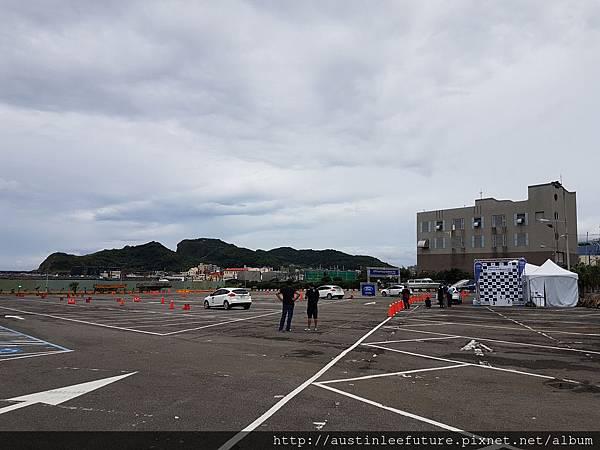 20161008_130724.jpg