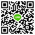 1555564780891.jpg