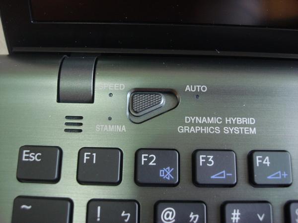 DSC08506.JPG