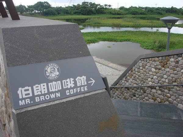 DSC06606.JPG