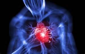 心血管疾病注意事項