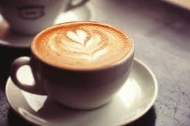 咖啡與心悸.jpg