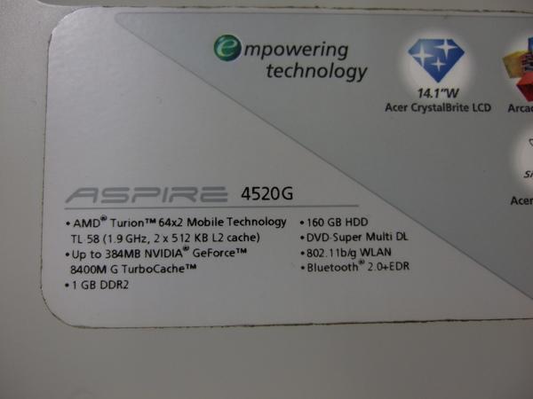 DSCF3837.JPG