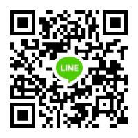 AUSTON-LINE