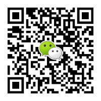AUSTON-WECHAT
