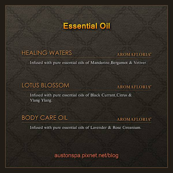 B3-EssentialOil