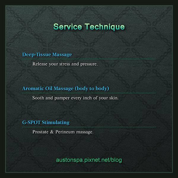 B2-ServiceTechnique