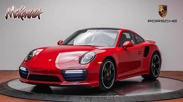 美規外匯車 保時捷 911 Turbo S 詳細介紹,美規外匯車 保時捷 911 Turbo S 開箱分享,保時捷 911 Turbo S 評價分享。買賣外匯車推薦建議LA桃園車庫,買賣中古車估價推薦建議請找LA桃園車庫。