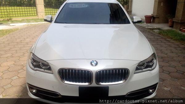 美規外匯車BMW 寶馬528i 接單分享,BMW 寶馬528i開箱分享,BMW 寶馬528i 評價分享。買賣外匯車推薦建議LA桃園車庫,買賣中古車估價推薦建議請找LA桃園車庫。
