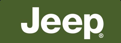 美規外匯車 吉普汽車Wrangler Unlimited Sahara 詳細介紹,美規外匯車 吉普汽車Wrangler Unlimited Sahara開箱分享,美規外匯車 吉普汽車Wrangler Unlimited Sahara評價分享。買賣外匯車推薦建議LA桃園車庫,買賣中古車估價推薦建議請找LA桃園車庫。