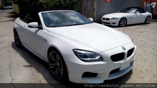 美規外匯車 寶馬BMW M6接單分享,美規外匯車 寶馬BMW M6開箱分享,美規外匯車 寶馬BMW M6評價分享。買賣外匯車推薦建議LA桃園車庫,買賣中古車估價推薦建議請找LA桃園車庫。