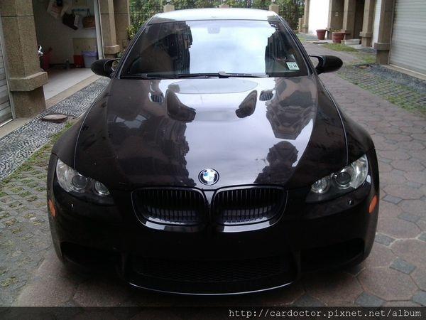 美規外匯車 寶馬BMW M3 Coupe接單分享,美規外匯車 寶馬BMW M3 Coupe開箱分享,美規外匯車 寶馬BMW M3 Coupe評價分享。買賣外匯車推薦建議LA桃園車庫,買賣中古車估價推薦建議請找LA桃園車庫。