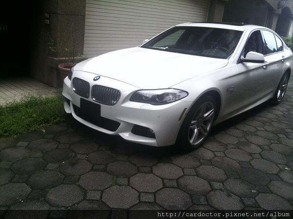 美規外匯車 寶馬BMW 550xi F10 接單分享,美規外匯車 寶馬BMW 550xi F10開箱分享,美規外匯車 寶馬BMW 550xi F10 評價分享。買賣外匯車推薦建議LA桃園車庫,買賣中古車估價推薦建議請找LA桃園車庫。