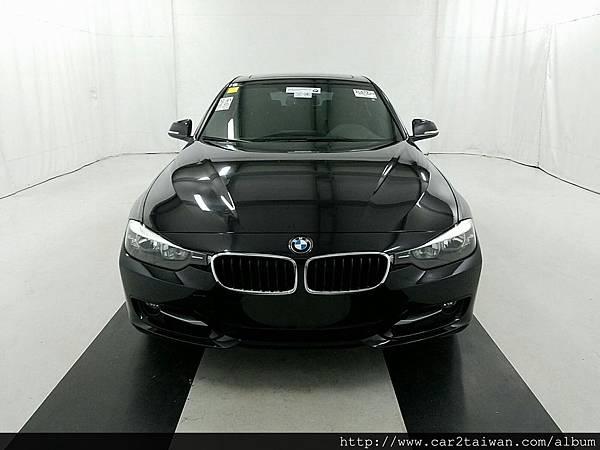 美規外匯車BMW 寶馬 328i成交分享,美規外匯車BMW 寶馬 328i開箱分享,美規外匯車BMW 寶馬 328i評價分享。買賣外匯車推薦建議LA桃園車庫,買賣中古車估價推薦建議請找LA桃園車庫。