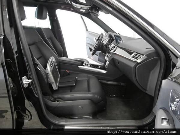 美規外匯車2014年賓士E350 接單分享,2014年賓士E350 開箱分享,2014年賓士E350 評價分享。買賣外匯車推薦建議LA桃園車庫,買賣中古車估價推薦建議請找LA桃園車庫。