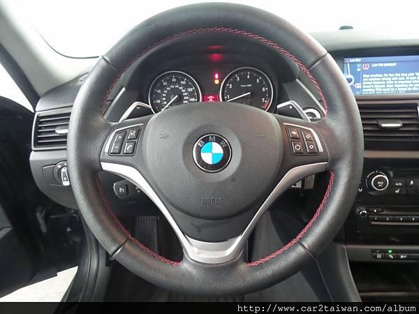 美規外匯車2014年BMW寶馬X1成交分享,美規外匯車2014年BMW寶馬X1開箱分享,美規外匯車2014年BMW寶馬X1評價分享。買賣外匯車推薦建議LA桃園車庫,買賣中古車估價推薦建議請找LA桃園車庫。
