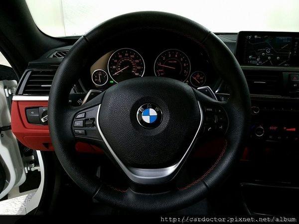 美規外匯車 寶馬BMW 428i專屬車源表,美規外匯車 寶馬BMW 428i 詳細介紹,美規外匯車 寶馬BMW 428i開箱分享,美規外匯車 寶馬BMW 428i評價分享。買賣外匯車推薦建議LA桃園車庫,買賣中古車估價推薦建議請找LA桃園車庫。