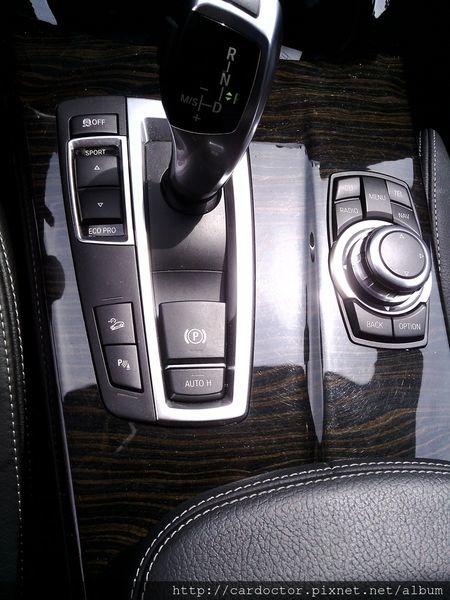 美規外匯車 寶馬BMW X3 XDRIVE28I接單分享,美規外匯車 寶馬BMW X3 XDRIVE28I開箱分享,美規外匯車 寶馬BMW X3 XDRIVE28I評價分享。買賣外匯車推薦建議LA桃園車庫,買賣中古車估價推薦建議請找LA桃園車庫。