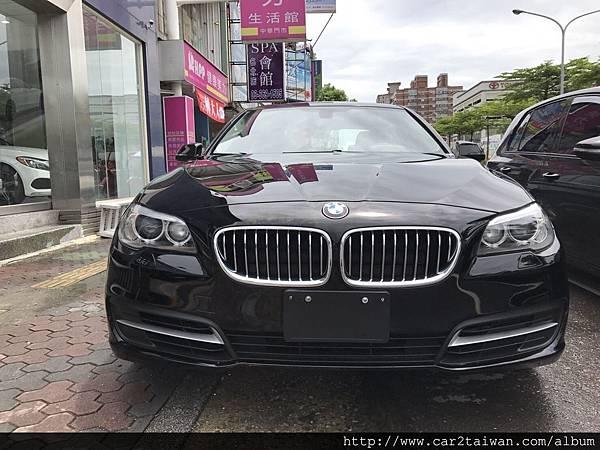 美規外匯車BMW 528i 成交分享,美規外匯車BMW 528i 開箱分享,美規外匯車BMW 528i 評價分享。買賣外匯車推薦建議LA桃園車庫,買賣中古車估價推薦建議請找LA桃園車庫。