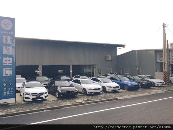 汽車保養觀念。買賣外匯車推薦建議LA桃園車庫,買賣中古車估價推薦建議請找LA桃園車庫。