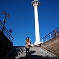 龍頭山燈塔