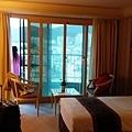 海雲台飯店