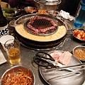 吳班長烤肉 -持續加點 (烤蒸蛋真的超好吃)