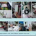 發酵箱DIY-2.png