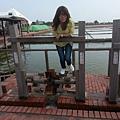 台灣鹽博物館20140330-5