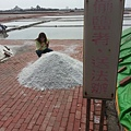 台灣鹽博物館20140330-3