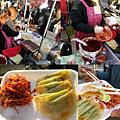 BIFF廣場 薄水餃