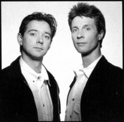 1989-400.jpg