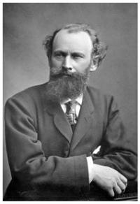 Manet 1875 by Nadar 212 improv grey 200.jpg