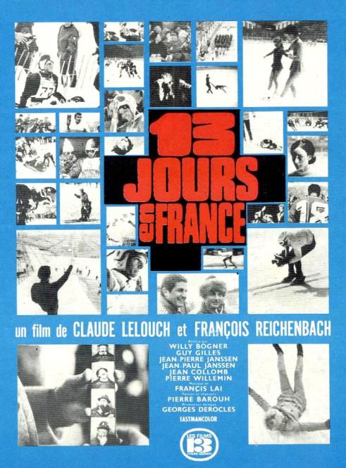 affiche-13-jours-en-France-1968-1-491.jpg