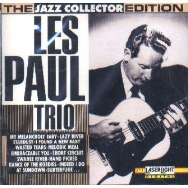 Les Paul trio 1947.jpg