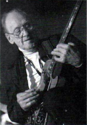 LesPaul-with-Archtop.jpg