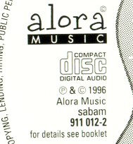 arola 1996.jpg