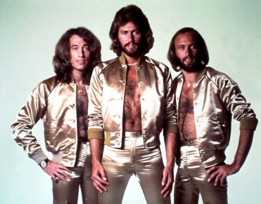 bee-gees-stayin-alive_522