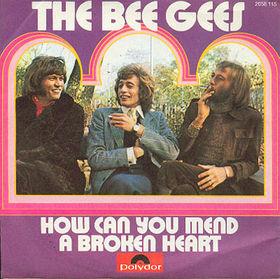 bee-gees-1971-single
