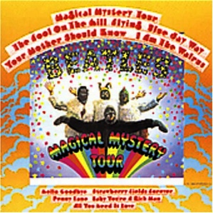 Magical Mystery Tour 300.jpg