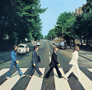 1969 Sep Abbey Road 300.jpg