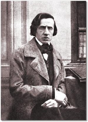 Chopin_improved_300.jpg